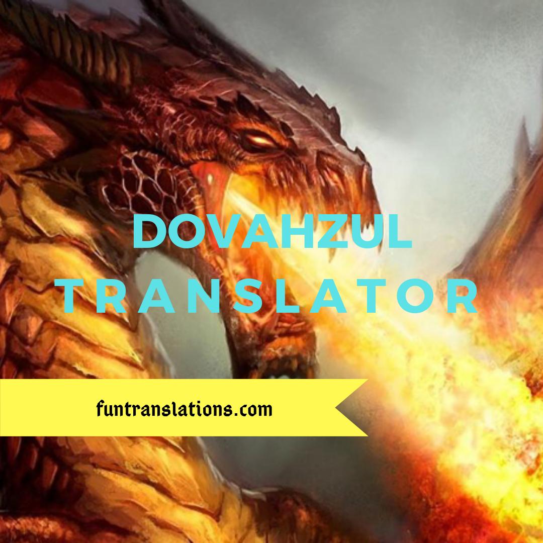 Sindarin Alphabet Translator
