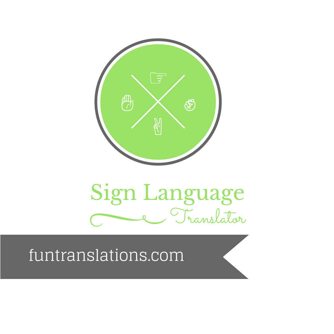 Sign Language Translator